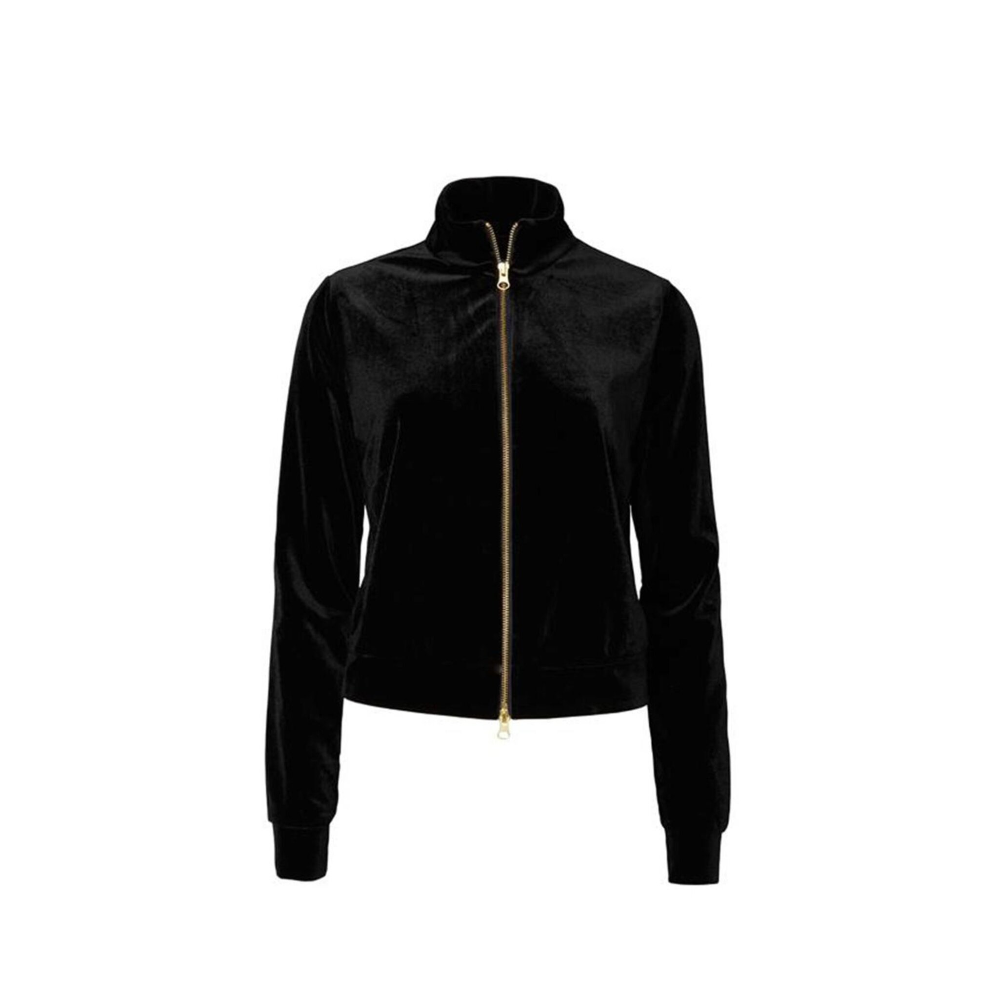 Annelie Bomber Jacket
