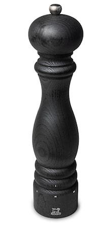 Paris U'select Pepparkvarn Graphite 30cm