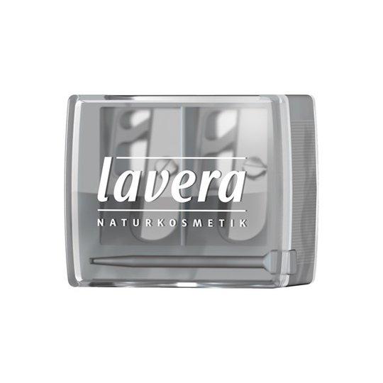 Lavera Sharpener (Duo)