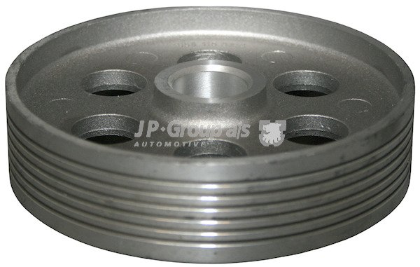 Ohjainrulla, hammashihna JP GROUP 1114000200