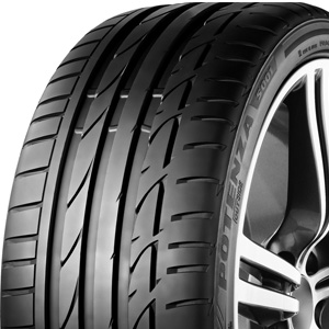 Bridgestone Potenza S001 275/35YR20 102Y XL,RO1