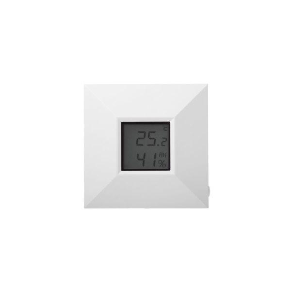 NookBox 119036 Ilmastoanturi enintään 50 °C