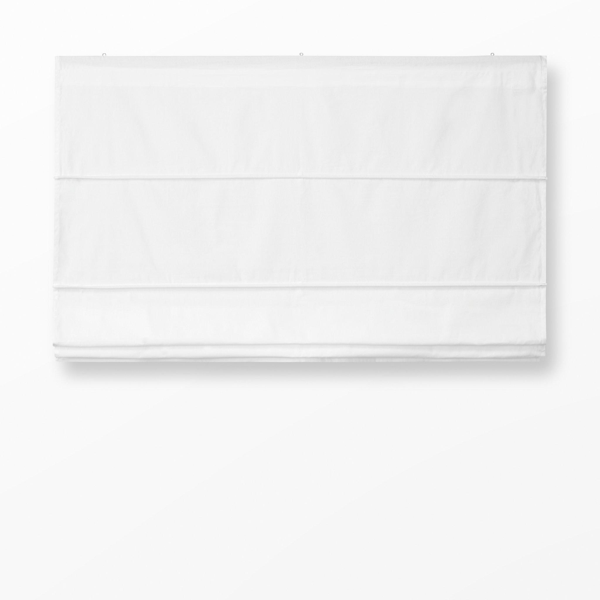 Hissgardin Steg, 140x170 cm