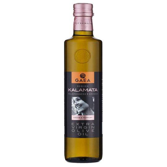 Oliiviöljy Kalamata - 41% alennus
