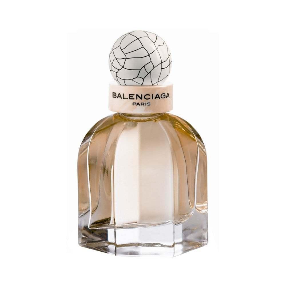 Balenciaga - Paris 50 ml. EDP