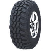 Goodride Pathfinder SL366 M/T (285/75 R16 126/123Q)