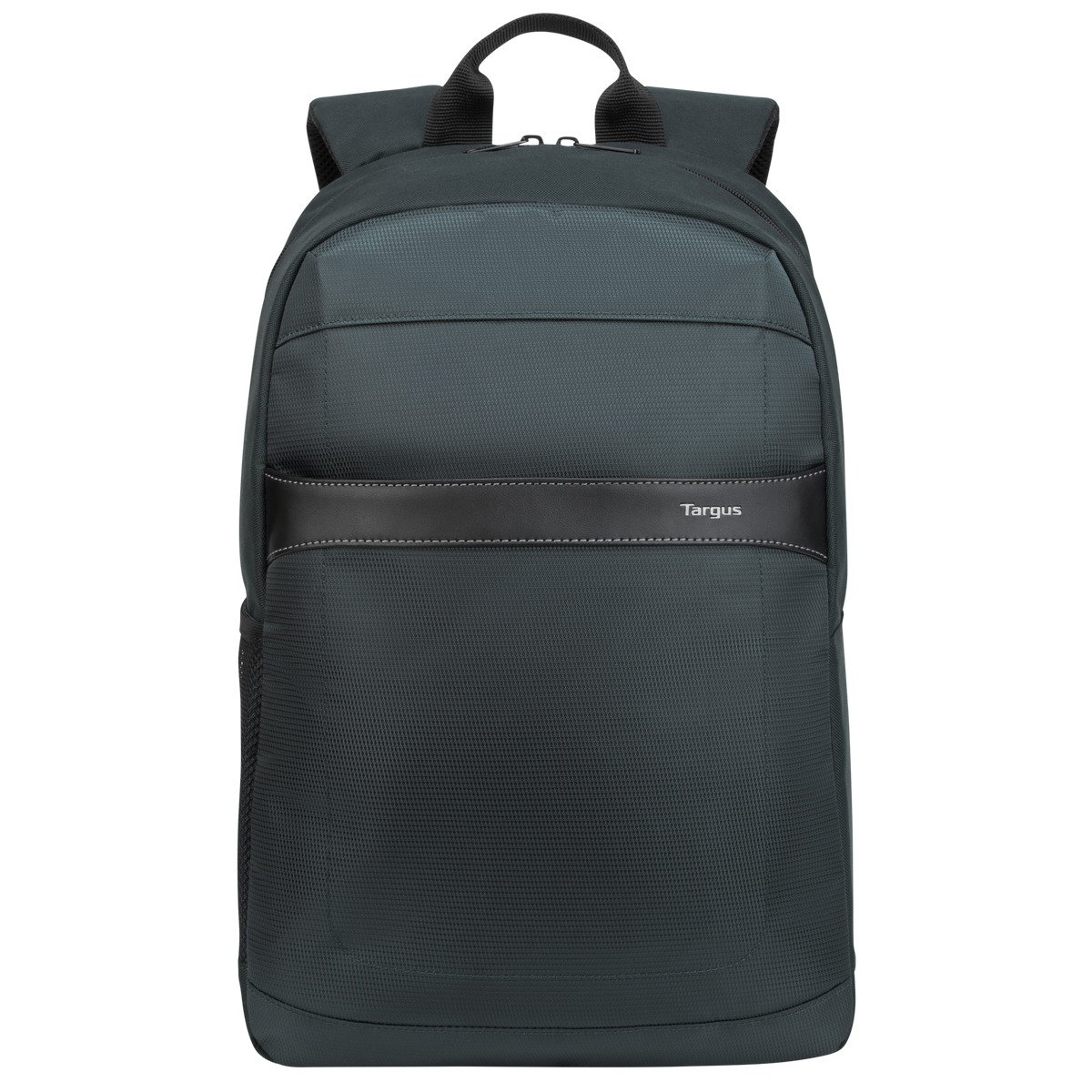 """Targus - Geolite Plus 12.5-15.6"""" Backpack Ocean"""