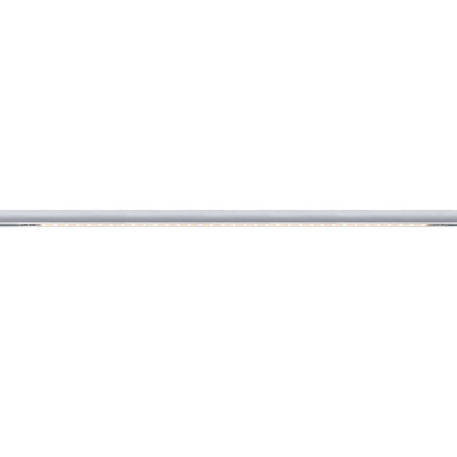 Paulmann URail Inline Ninety kiskospotti 90 cm