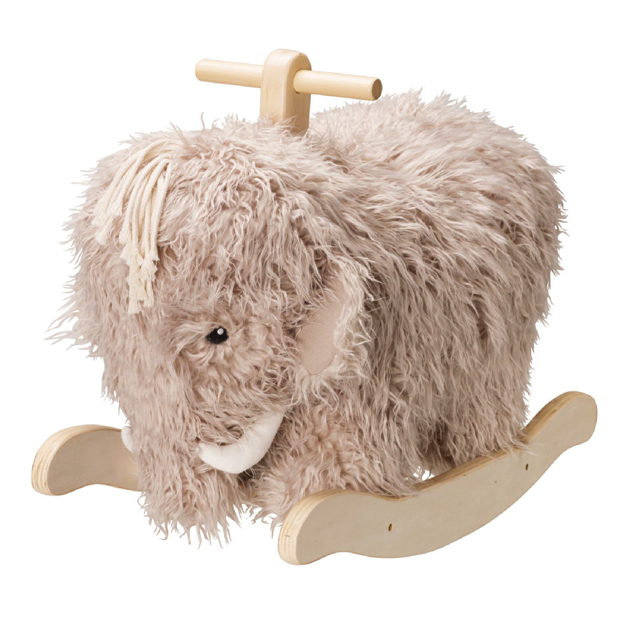 Kids Concept - NEO - Rocking Horse Mammoth (413761)