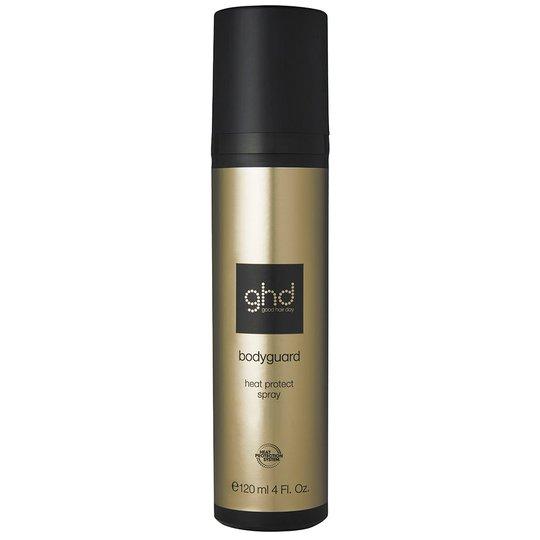 ghd Style Heat Protect Spray, 120 ml ghd Lämpösuojat