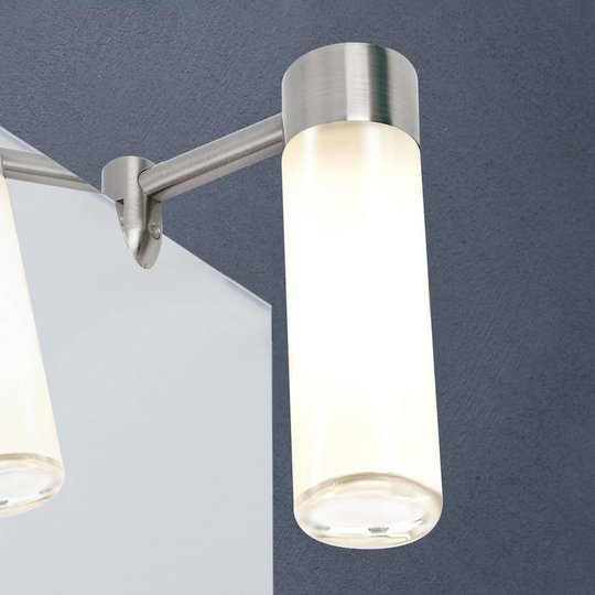 Paulmann Vitrino LED-peililamppu