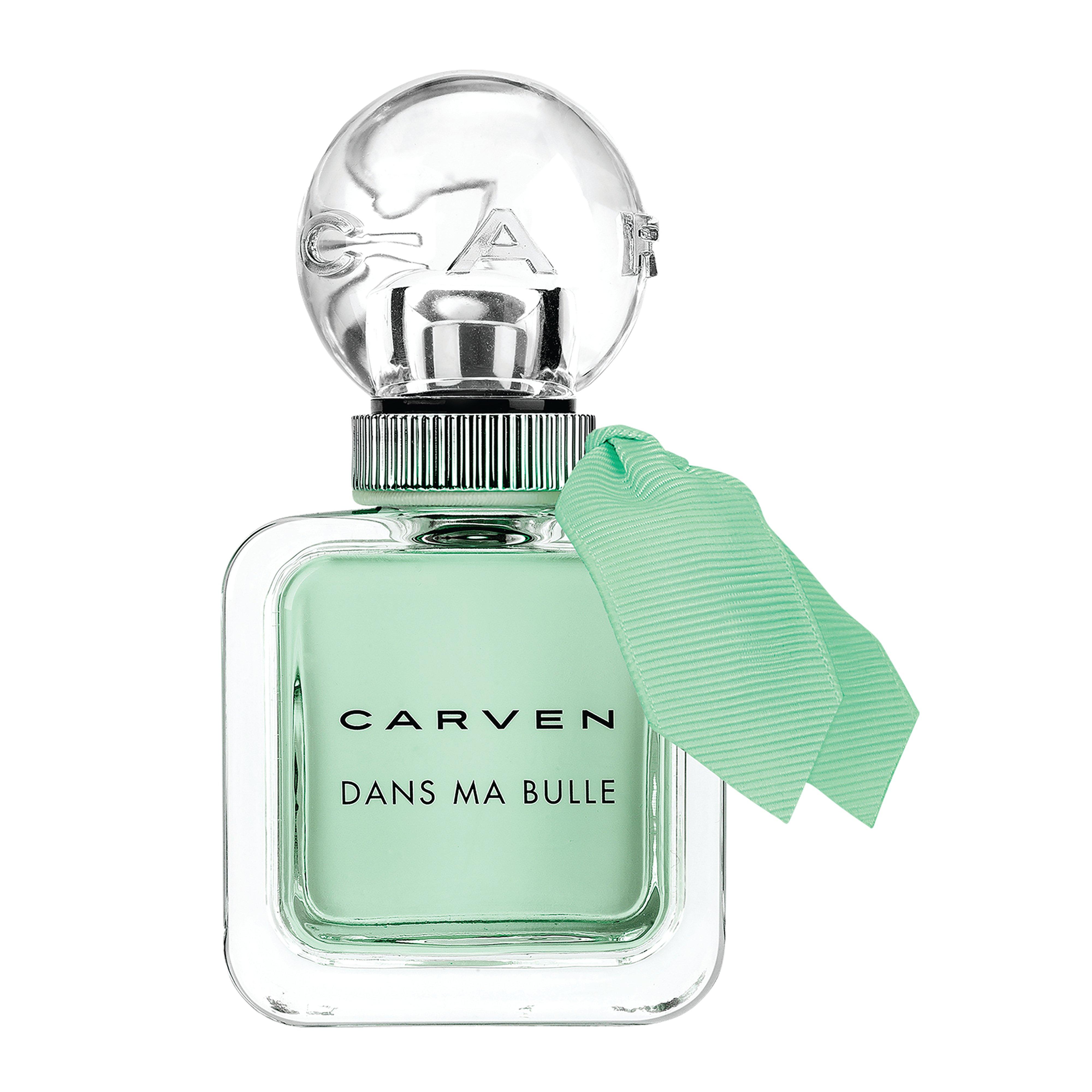 Carven - Dans Ma Bulle EDT 30 ml