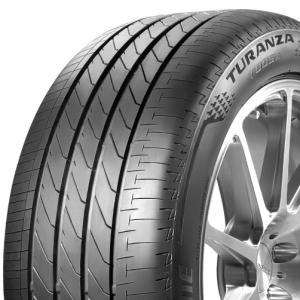 Bridgestone Turanza T005a 245/50WR19 101W RFT