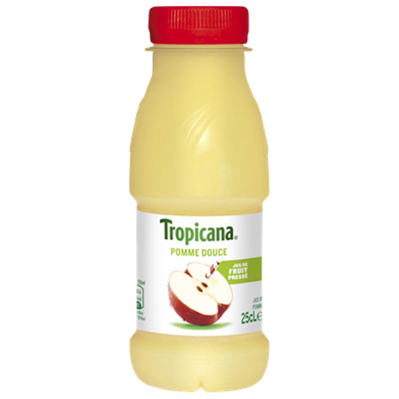 Äppeljuice - 23% rabatt