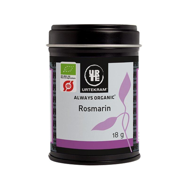 Rosmariini 18g - 40% alennus