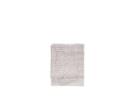 Handduk Soft Grey Classic 50x70 cm