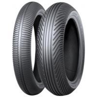 Dunlop KR 393 (190/55 R17 )