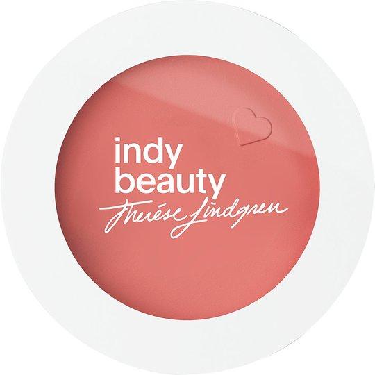 Make Me Blush! Rouge Inez, 9,5 g Indy Beauty Poskipuna