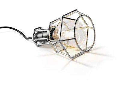 Work Lamp Krom