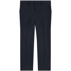Paul Smith Junior Woollen suit pants 5 years