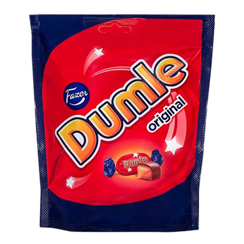 Dumle Original - 220 gram