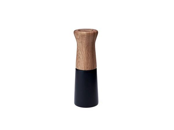 Morsø - Kit Pepper Grinder - Black (201060)