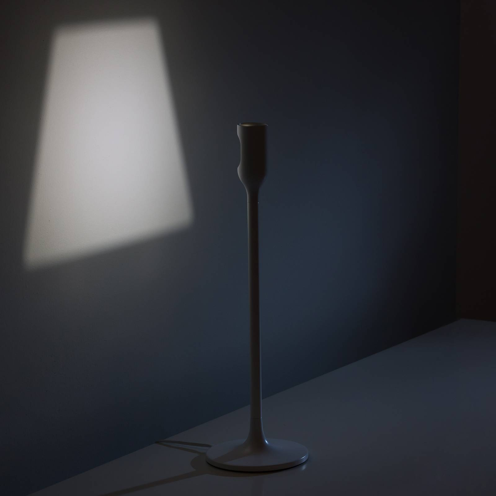 Innermost YOYLight -LED-pöytälamppu