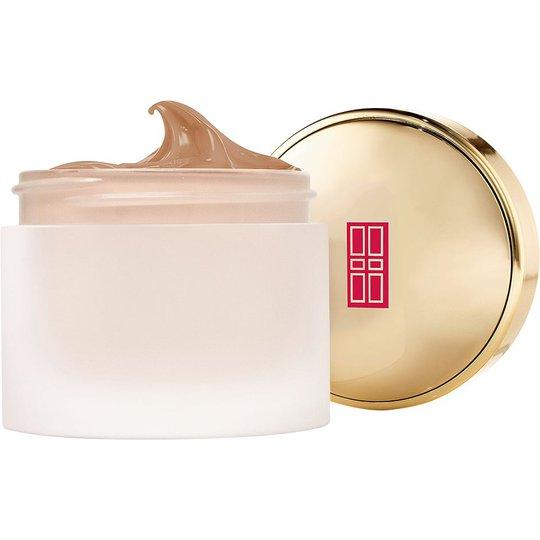 Ceramide Lift & Firm Makeup, 30 ml Elizabeth Arden Meikkivoide