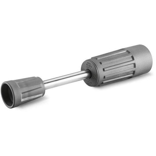 Kärcher 41120270 Huuhteluputki. 250 mm
