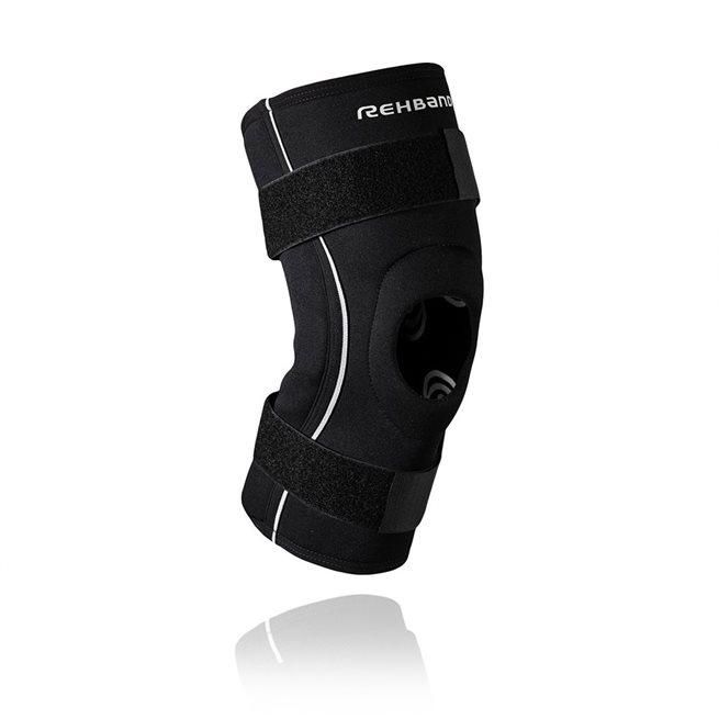 Rehband UD X-Stable Knee Brace 5mm, Knästöd