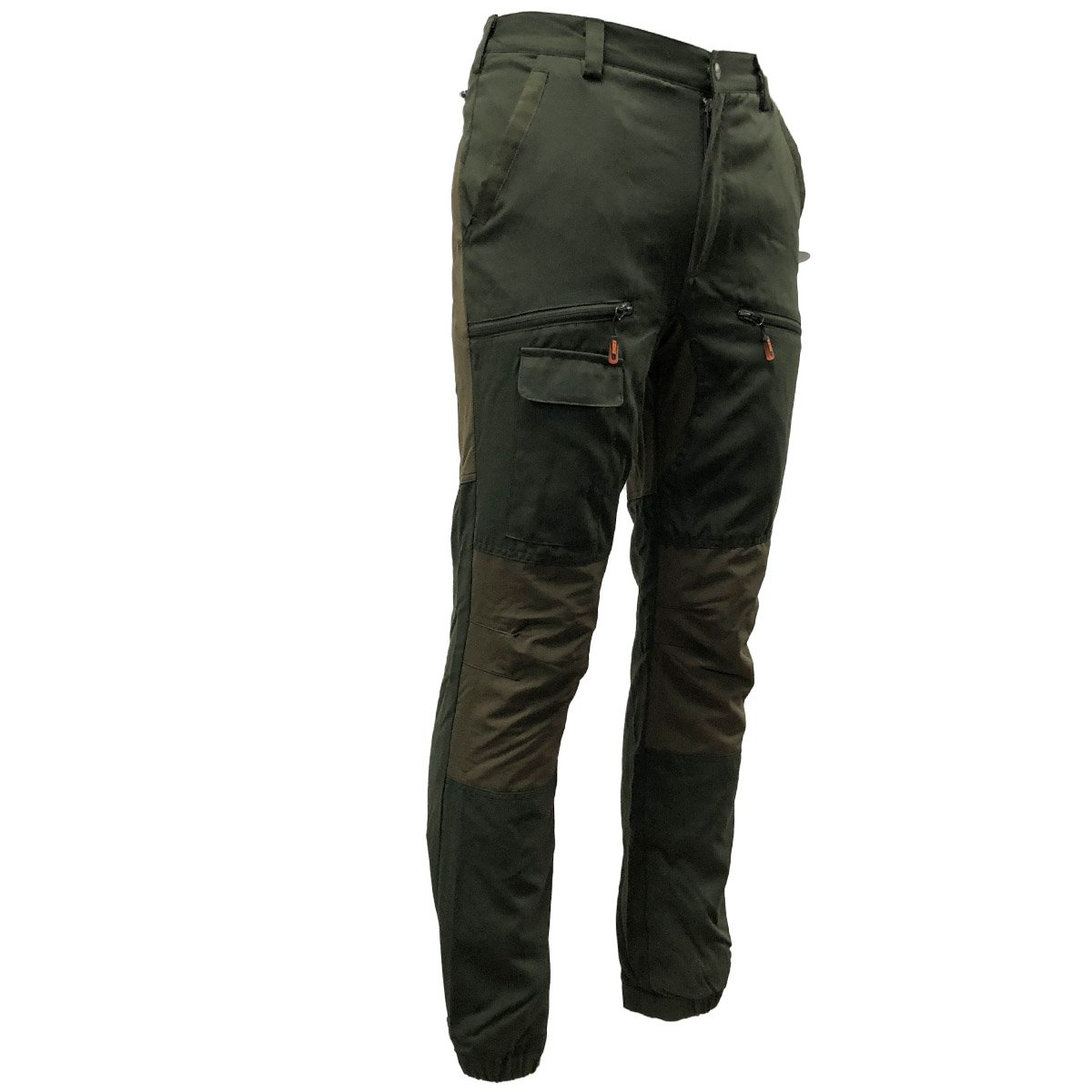 Game Technical Apparel Men's Trouser and Jacket T_HB848 - Trousers - 44