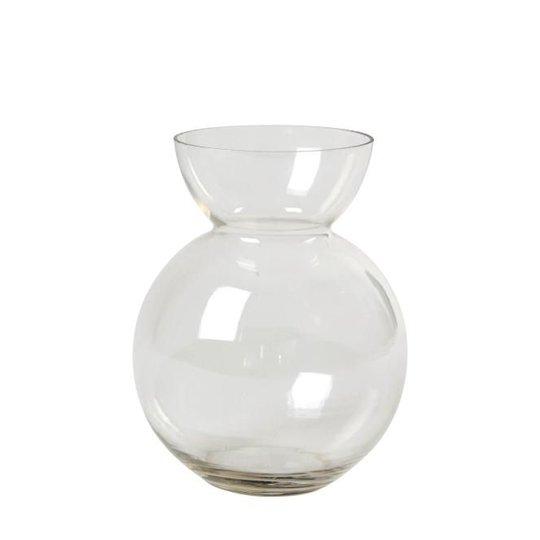 Hyacint 14cm Vase, Hyacint