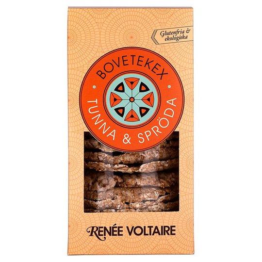 Renee Voltaire Bovetekex, 120 g