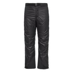 Black Diamond M Stance Belay Pants