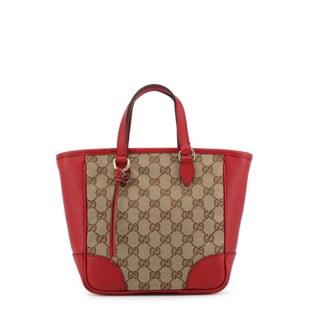 Gucci Women's Handbag Brown 279152 - brown NOSIZE