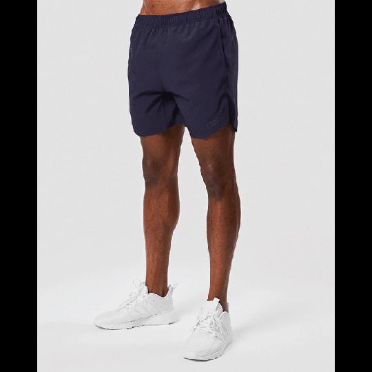 Training 15 cm Shorts, Navy