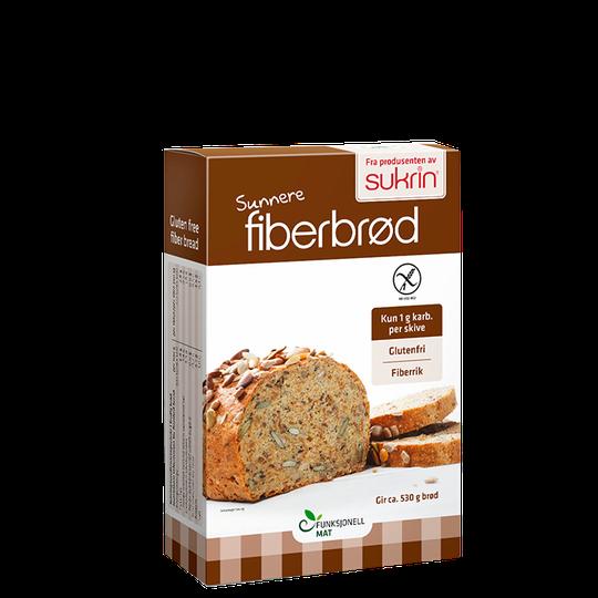 Bread mix, 250 g
