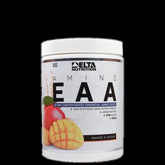 EAA+ Amino, 400 g