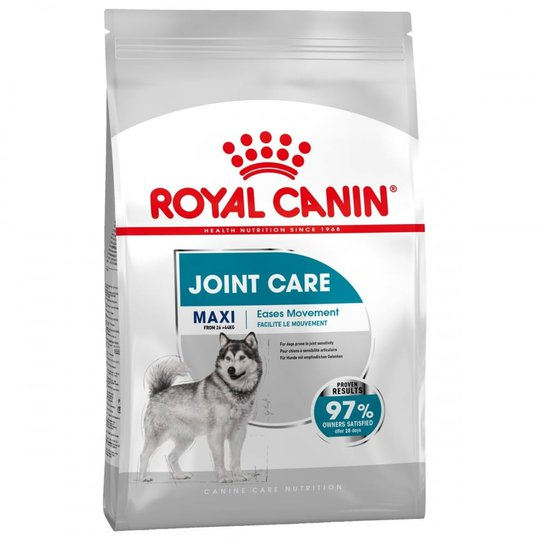 Royal Canin Maxi Joint Care (10 kg)