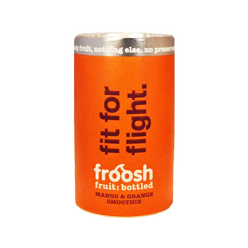 Smoothie Mango Apelsin - 33% rabatt