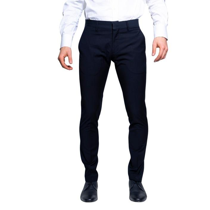 Antony Morato - Antony Morato Men Trousers - blue 44