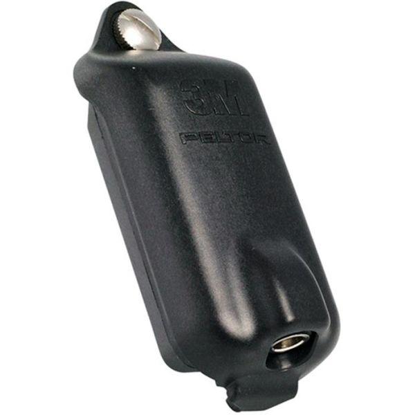 3M Peltor ACK053 Ladbart batteri