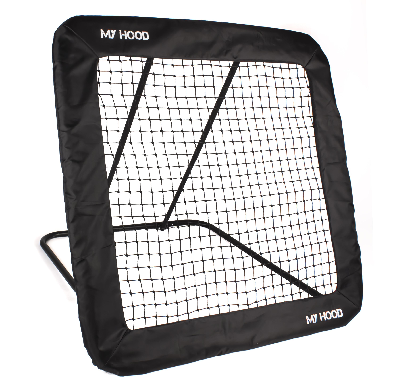 My Hood - Football Rebounder L 130x130cm (302066)