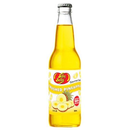 "Läsk ""Crushed Pineapple"" 355ml - 50% rabatt"