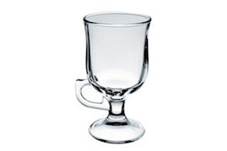 Irish Coffee Glass 24cl