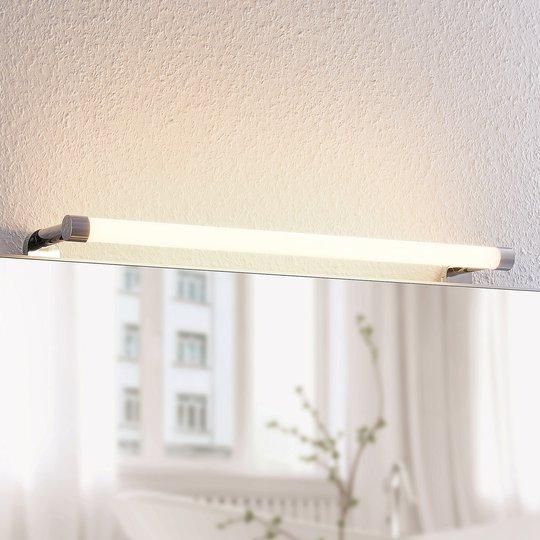 Lindby Eleri LED-speillampe