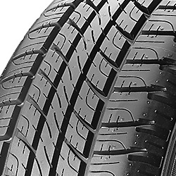 Goodyear Wrangler HP All Weather ( 255/65 R16 109H )