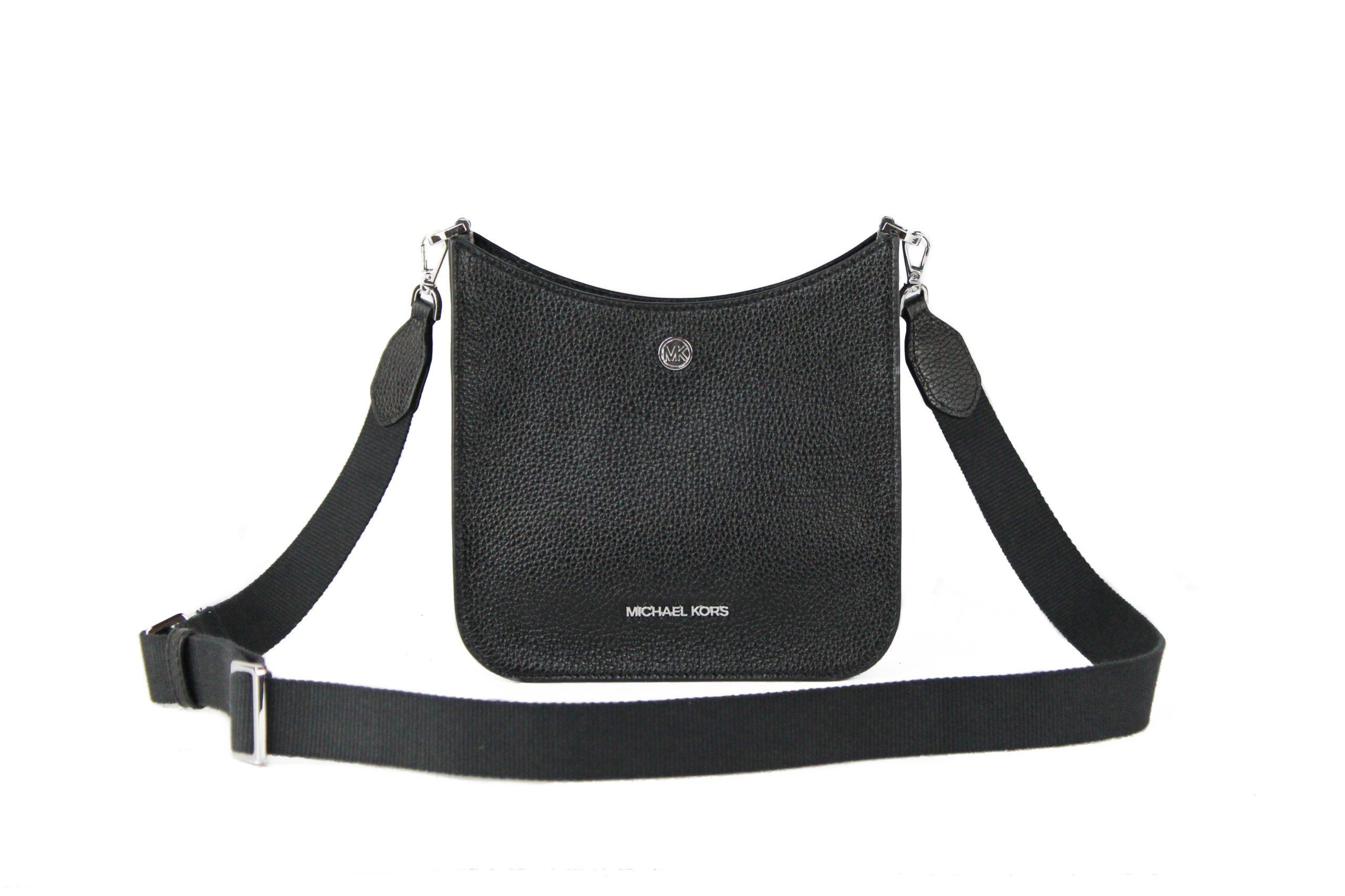 Michael Kors Women's Briley Bag Black 94369