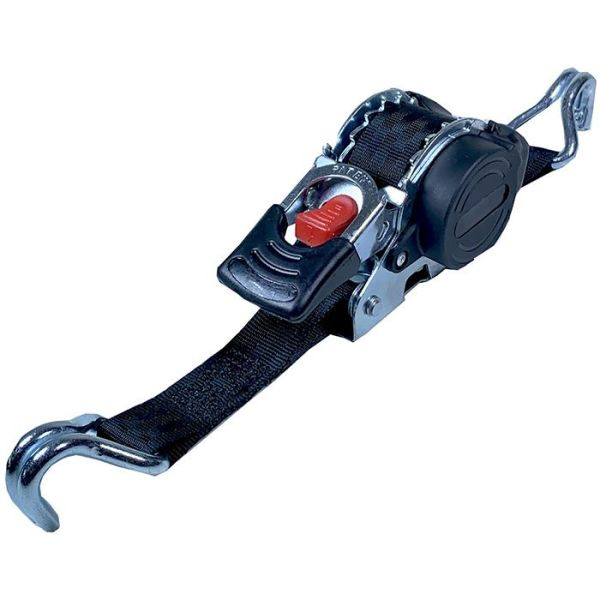 Fasty 331 Spennbånd med automatisk oppruller
