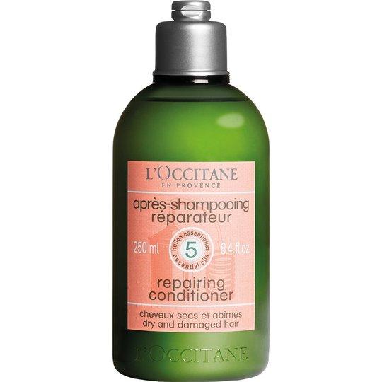 L'Occitane Aroma Repairing Conditioner, 250 ml L'Occitane Hoitoaine